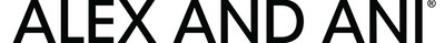 Alex and Ani Announces Restructuring Support Agreement with Its Secured Lenders and Equity Sponsors