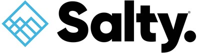Salty Welcomes Mike Maroone to its Board of Directors