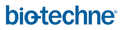 Bio-Techne Further Enhances Its Gene Engineering & Cell & Gene Therapy Manufacturing Capabilities