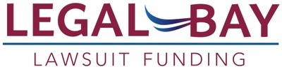Legal-Bay Lawsuit Funding Announces Expanded Funding for LGBTQ Plaintiffs