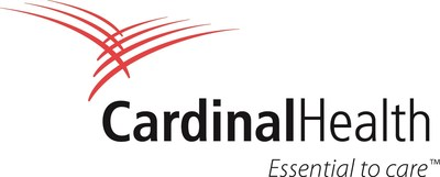 Cardinal Health™ Nuclear & Precision Health Solutions Receives U.S. Food and Drug Administration Approval for New LYMPHOSEEK® Pediatric Indication