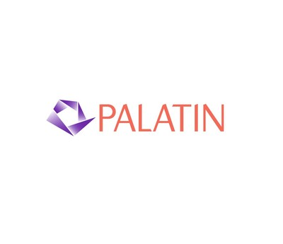 Palatin Announces Adjournment of Annual Meeting of Stockholders