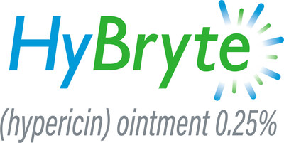 Soligenix Receives Pediatric Investigational Plan Waiver for HyBryte™ in CTCL from the European Medicines Agency