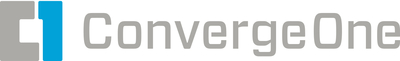 ConvergeOne Recognized as Large Solution Provider Partner of the Year by Arctic Wolf