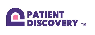 Saint Luke's Cancer Institute & Patient Discovery Launches Innovative Digital Advocate For Advance Care Planning