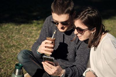 Claro Argentina apuesta por el pago móvil y se asocia con DOCOMO Digital