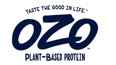 OZO™ Expands Plant-Based Proteins to International Retail Starting in Canada