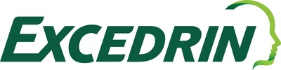 Excedrin Calls on Migraine Sufferers to Share Their Personal #MYgraine Experiences