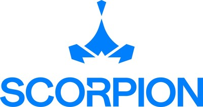 Scorpion Announces Partnership with Google's Local Services Ads