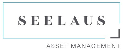 Micron Allocates $50 million to Women-Owned Seelaus Asset Management to Support Housing Equality (SHE) Strategy
