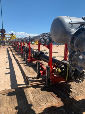 MidCentral Energy Now Operating in Rocky Mountains