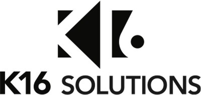K16 Solutions and Blackboard Announce Global Partnership to Streamline LMS Migrations to Learn Ultra