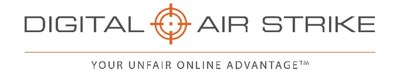 Digital Air Strike Announces Two New CX Technologies to Address Dealership Inventory Challenges