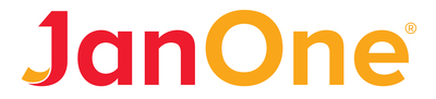 JanOne Engages DC Consulting LLC for Government and Private Sector Initiatives