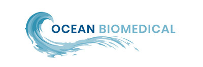 Ocean Biomedical, Inc. Files Registration Statement For Proposed Initial Public Offering
