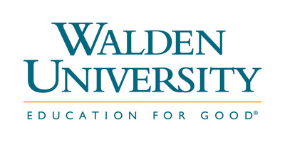 Walden University's Master of Science in Nursing Program Receives 10-Year CCNE Accreditation Extension