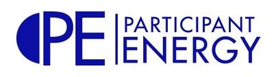 Participant Energy anuncia la revolucionaria construcción del mayor sistema fotovoltaico privado en Honduras