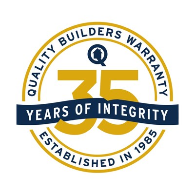 QBW Application Closes Homeowner and Home Builder Communication Gap