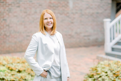 Salem Academy and College Shepherds in a New Era with Appointment of President Dr. Summer McGee