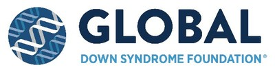 Global Down Syndrome Foundation Honors Congresswomen Lucille Roybal-Allard and Jaime Herrera Beutler, and Ambassador Caroline Cardenas at Its Annual Acceptability Gala in DC
