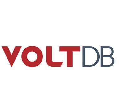 Coppel México elige VoltDB para impulsar los perfiles de los clientes