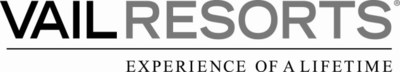 Vail Resorts CEO to Donate $29.3 Million from SARs Exercise; Announces Racial Justice as Added Focus Area for Family Foundation
