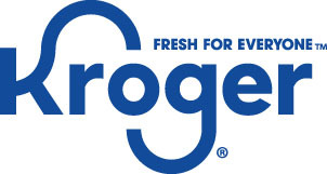 Kroger To Webcast Annual Meeting of Shareholders on June 24