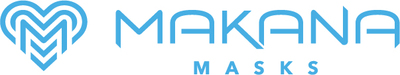 UPDATE: Makana Mask is First Elastomer Reusable Half-Face Mask to Exceed ASTM Standards for Barrier Face Coverings