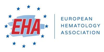 EHA:Luspatercept es eficaz y bien tolerado en pacientes con ?-talasemia no dependiente de transfusión