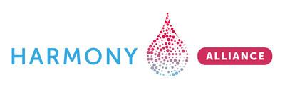 HARMONY presenta sus nuevos conocimientos sobre la leucemia linfocítica crónica en EHA2021