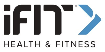 ICON Health & Fitness Announces Name Change To iFIT Health & Fitness Inc.