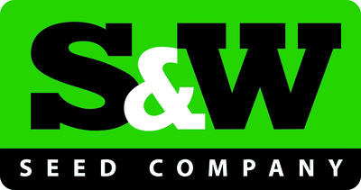 ?  S&W to Participate in Panel Discussion