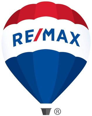 RE/MAX Again Has More of the Nation's 1,000 Top Agents Than Any Other Brand, According to the 16th Annual REALTrends + Tom Ferry