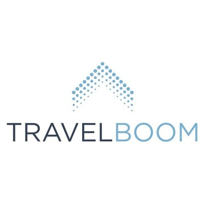 South Carolina-Based Fuel Travel Announces Rebranding of Marketing Services Into Stand Alone Company