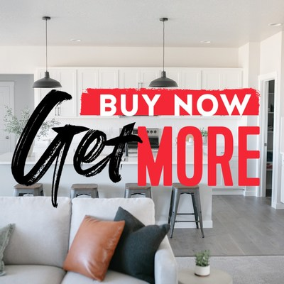 Should you buy a home right now? The answer is yes.