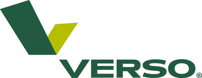 Verso Corporation Announces Final Results of Modified Dutch Auction Tender Offer