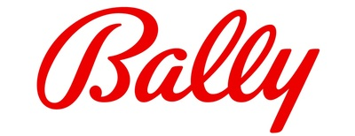 Bally's Corporation Applauds The State Of Rhode Island On Passing The Marc A. Crisafulli Economic Development Act