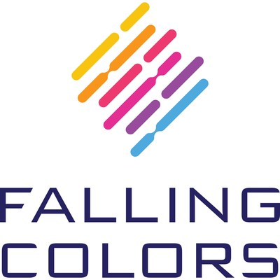 Falling Colors' executives earn recognition and awards in 2021