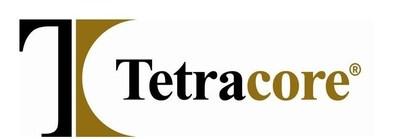 Tetracore presenta la primera prueba PCR en tiempo real para la detección del virus de la fiebre aftosa