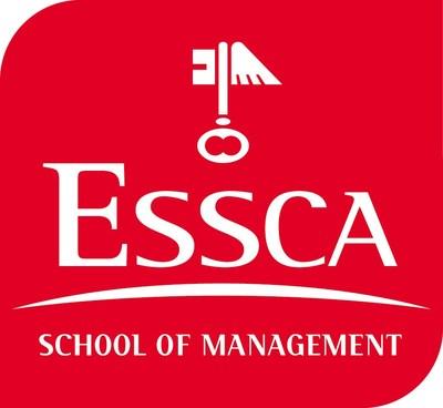 La becas de ESSCA aún pueden ser solicitadas por los candidatos internacionales