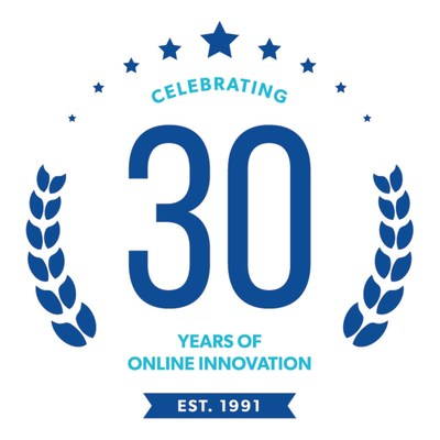 American Public University System Celebrates 30th Anniversary Of Educating Those Who Serve