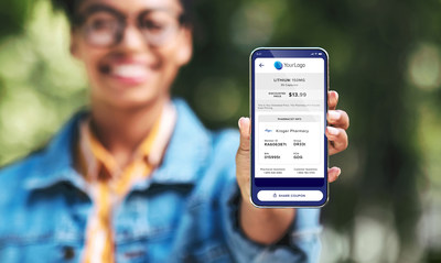 Famulus App Enables Employer Groups to Put Lowest Prescription Drug Prices at Members' Fingertips