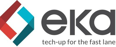 EKA Transforms Truckload Carrier Performance with Digital Fleet Solution