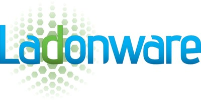 Ladonware Announces Recognized Industry Leaders to Board of Directors