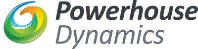 Powerhouse Dynamics to Showcase Open Kitchen® Solution at RFMA 2021, June 22-24 in Charlotte