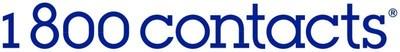 1-800 Contacts Wins Landmark Case Against FTC Antitrust Complaint