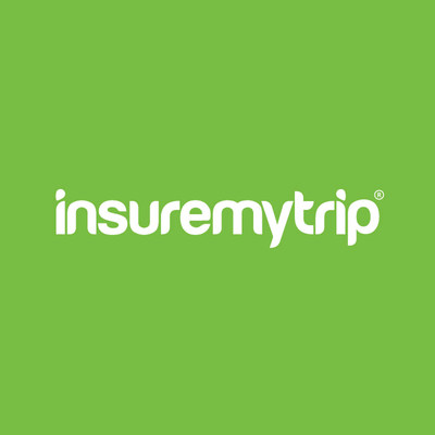 InsureMyTrip Travel Insurance Ratings & Reviews Hits 100k Submissions