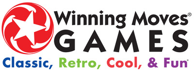 Anjar Co. & Becker Associates Ink Deal To License Wham-O Classic Toys To Winning Moves As Licensing Program Ramps Up