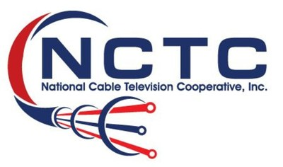 NCTC Salutes Members in the Cable TV Pioneers Class of 2021