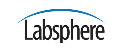 Labsphere and Arizona State University enter Facilities Use Agreement for FLARE technology development